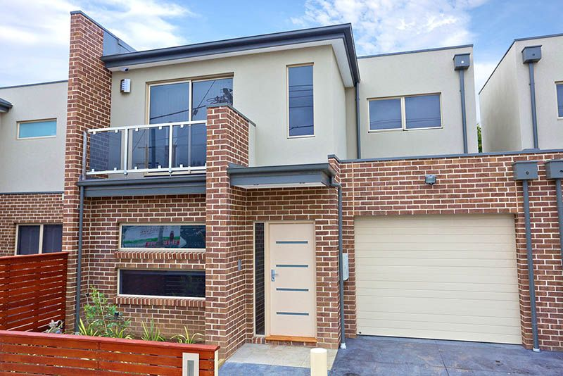 1a Newsom Street, Ascot Vale VIC 3032, Image 0