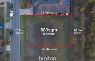 Picture of 28 Deepwater Drive, Waterways VIC 3195
