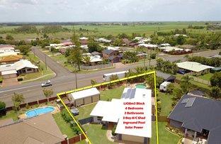 Picture of 7 Garden View Court, Kalkie QLD 4670