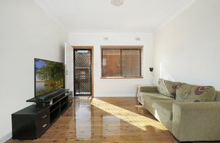Picture of 2/8 Armstrong  Street, West Wollongong NSW 2500