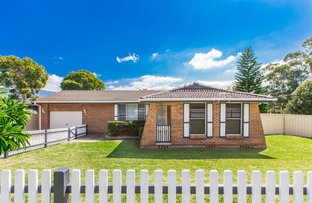 Picture of 252 Tongarra Road, Albion Park NSW 2527