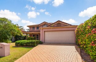 Picture of 7 Seabrook Circuit, Westlake QLD 4074
