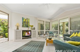309/61 Noosa Springs Drive, Noosa Heads QLD 4567