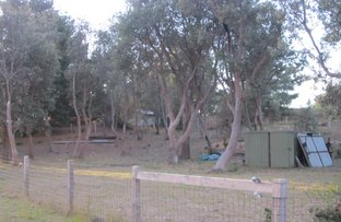 Picture of 28 Driftwood Avenue, Golden Beach VIC 3851