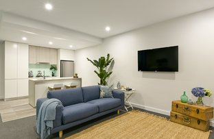 Picture of A.407/5 Mooramba Road, Dee Why NSW 2099