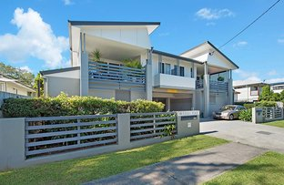 Picture of 2/93 Bilyana Street, Balmoral QLD 4171