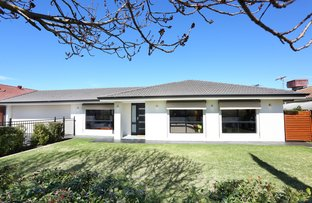 Picture of 14 AURICHT AVENUE, Tanunda SA 5352