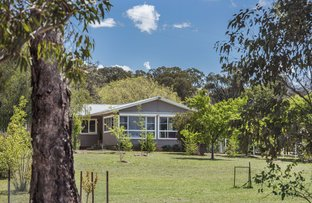 Picture of 83 Adelong Road, Gulgong NSW 2852