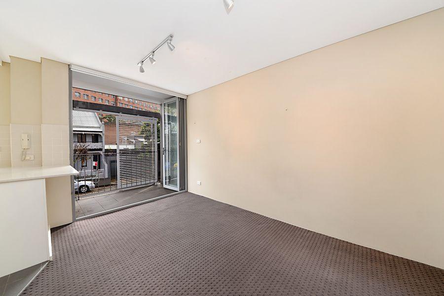 5/146 Boundary Street, Paddington NSW 2021, Image 2
