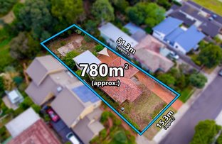 Picture of 9 Clydebank Road, Essendon West VIC 3040