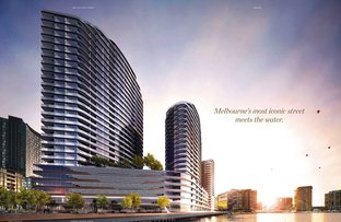 Picture of 889 Collins St, Docklands VIC 3008