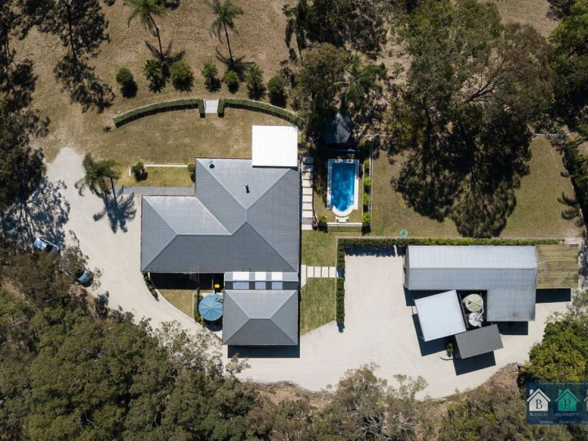 169 Rosemount Drive, Willow Vale QLD 4209, Image 2