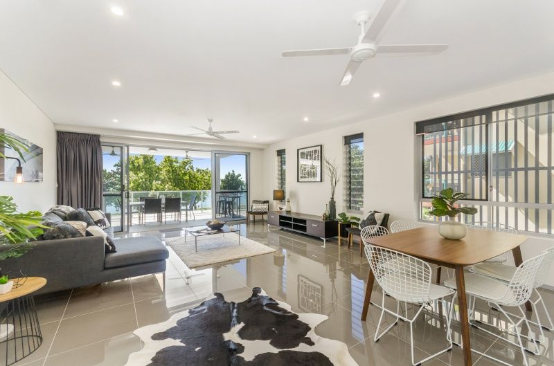 1/62 The Strand, North Ward QLD 4810, Image 1