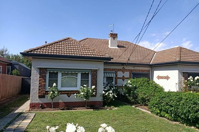 Picture of 326 Koornang Road, CARNEGIE VIC 3163