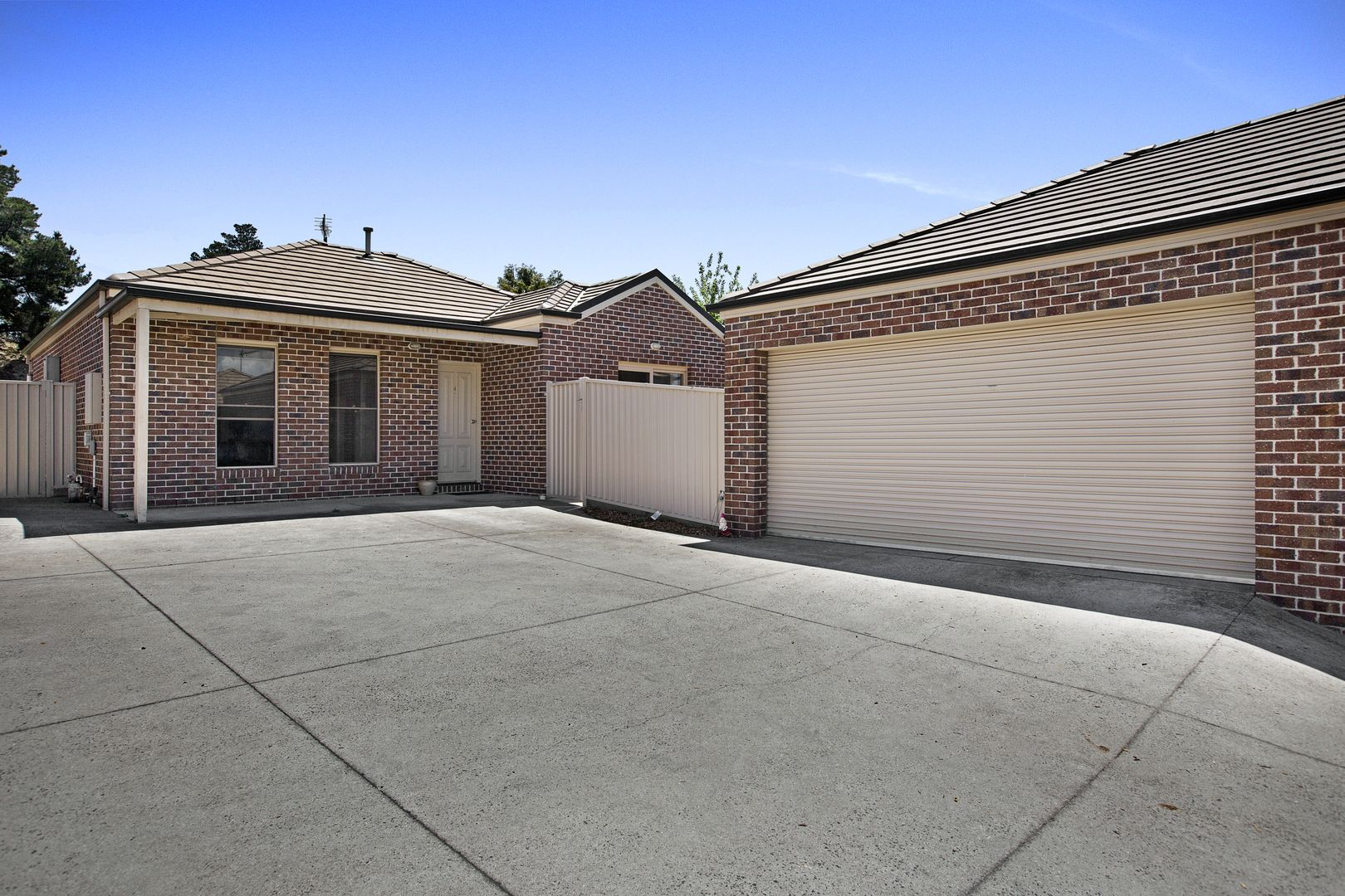 4/740 Geelong Road, Canadian VIC 3350, Image 0