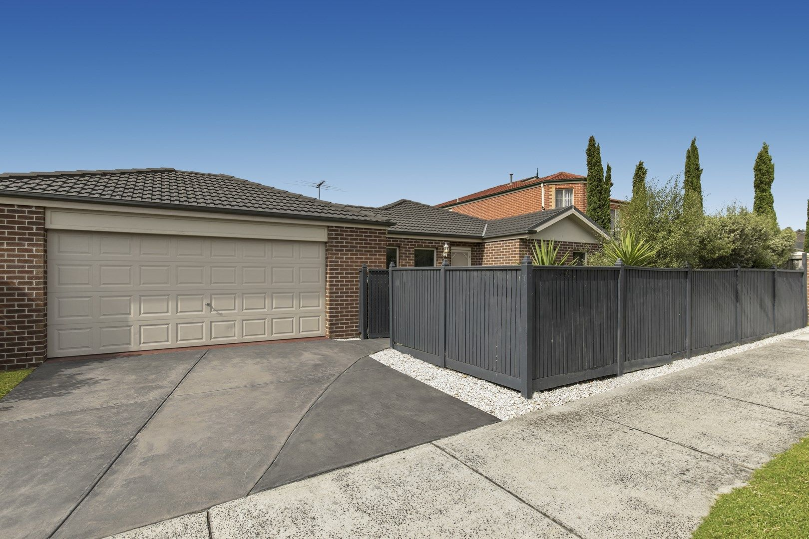 92 Brunnings Road, Carrum Downs VIC 3201, Image 0