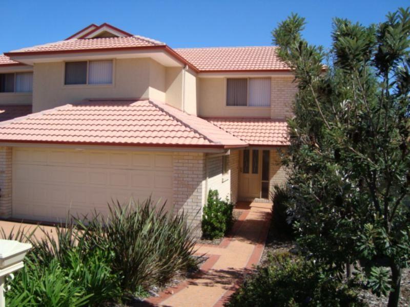 8 Adam Murray Way, Flinders NSW 2529, Image 0