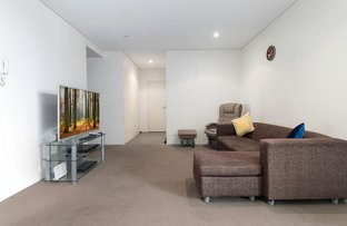Picture of Unit 36/376 The Horsley Drive, Fairfield NSW 2165