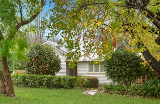 Picture of 41 VICTORIA Street, Berry NSW 2535