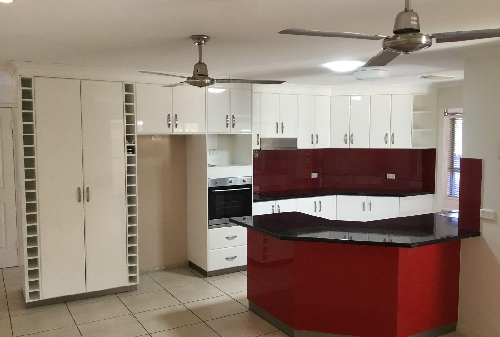 81 Emperor Drive, Andergrove QLD 4740, Image 1