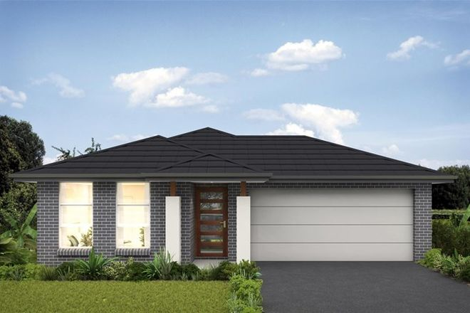 Picture of 817 Gracillis Rise, WORRIGEE NSW 2540