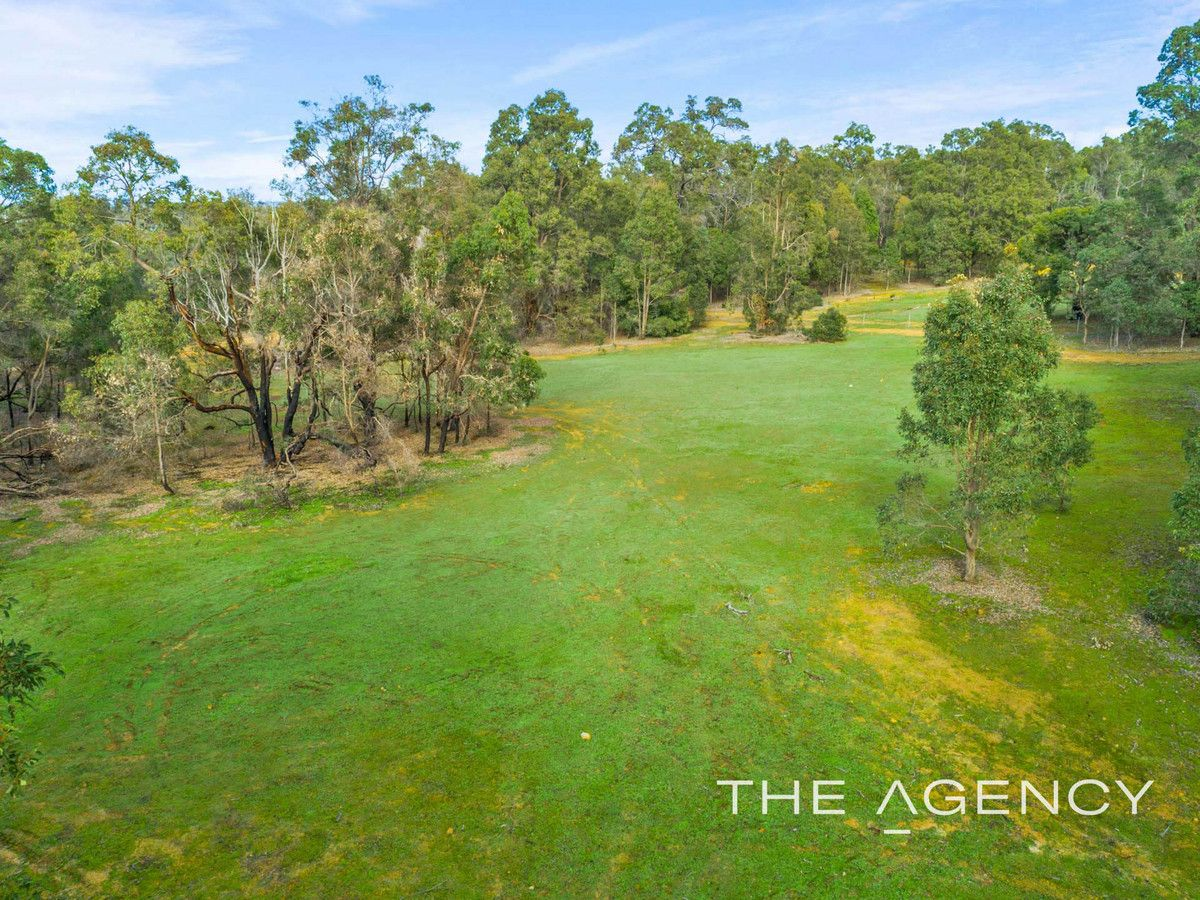 1075 Wedgetail Circle, Parkerville WA 6081, Image 1
