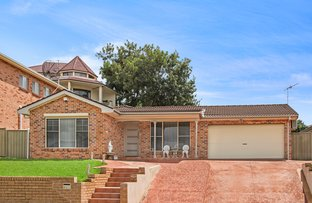 Picture of 41 Boronia Road, Bossley Park NSW 2176