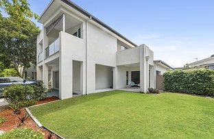 Picture of 3 Galley  Road, Hope Island QLD 4212