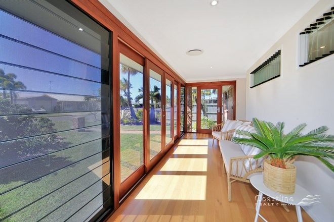 Picture of 18 Andy Kemp Place, BARGARA QLD 4670