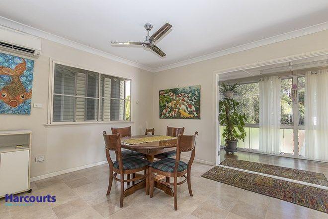 Picture of MUNDINGBURRA QLD 4812
