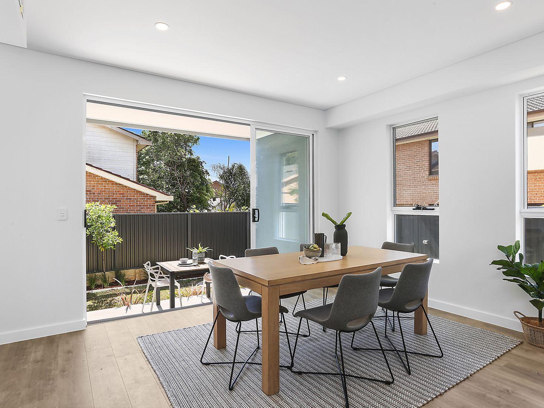 64-66 Cambrai Avenue, Engadine NSW 2233, Image 2