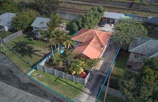 Picture of 1237 Ipswich Road, Moorooka QLD 4105