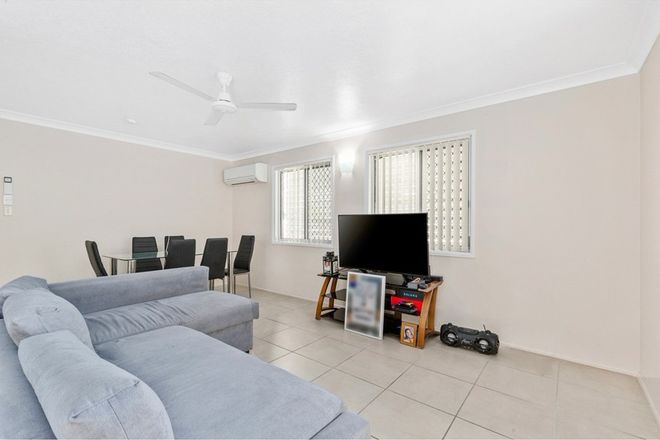 Picture of 28 Lambourne Avenue, NORMAN GARDENS QLD 4701