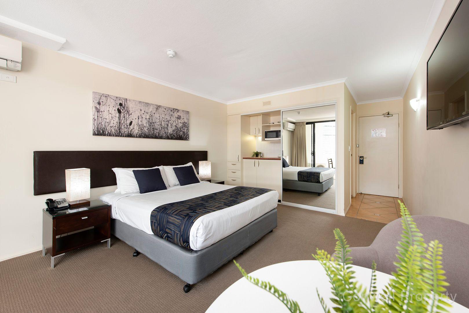 220 Melbourne Street, South Brisbane QLD 4101, Image 2