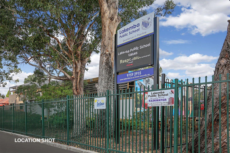 3/46 Garrong Road, Lakemba NSW 2195, Image 0
