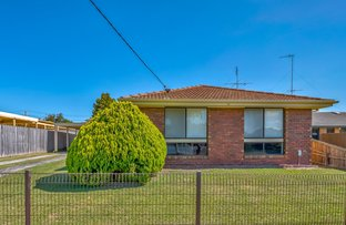 Picture of 13 Abbott Street, Moe VIC 3825