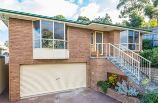 Picture of 94a Flagstaff Gully Road, Lindisfarne TAS 7015