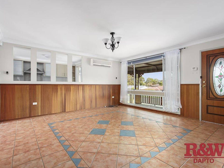 37 melaleuca Avenue, Avondale NSW 2530, Image 1