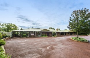 Picture of 9 Adelaide Crescent, Helena Valley WA 6056