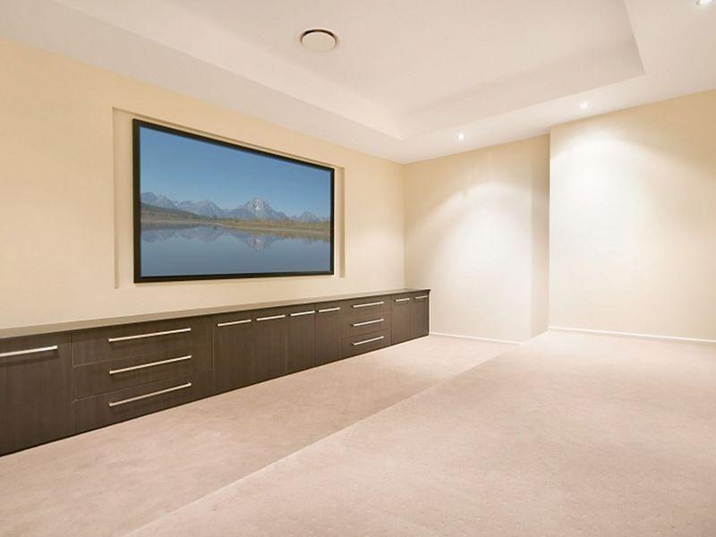 14 Cobblestone Place, Peregian Springs QLD 4573, Image 2