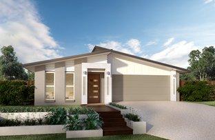 Picture of - Harris Street, Bellbird Park QLD 4300