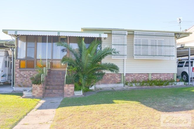 Picture of 15 Evans Cres, WARWICK QLD 4370