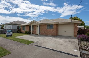 Picture of 128 Oldaker Street, Devonport TAS 7310