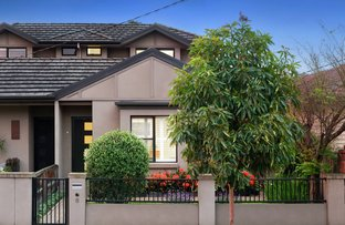 Picture of 8 Charles Street, Ascot Vale VIC 3032