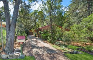 Picture of 11 King Street, Glenbrook NSW 2773
