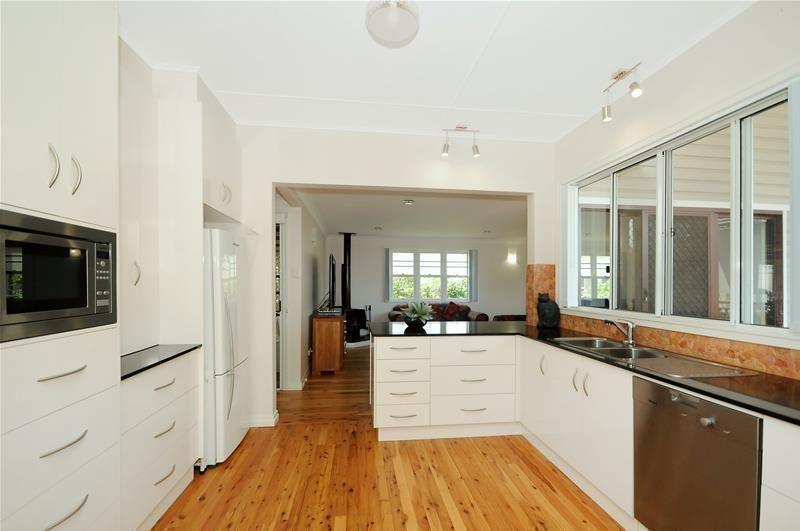 152C Mackenzie Street, East Toowoomba QLD 4350, Image 2