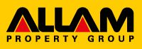 Allam Homes's logo