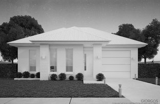 Picture of LOT 301 CRAFTER STREET, Davoren Park SA 5113
