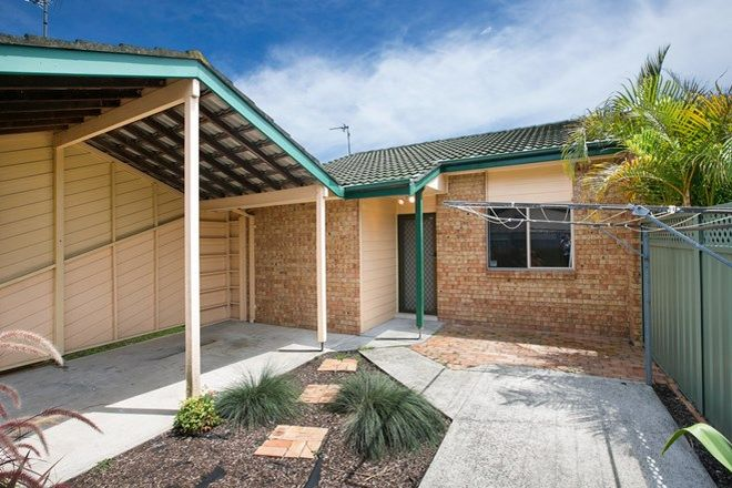 Picture of 11/12 Bellbird Close, BARRACK HEIGHTS NSW 2528