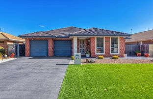 Picture of 21 Tennyson Drive, Queanbeyan East NSW 2620